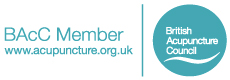 British Acupuncture Council Website